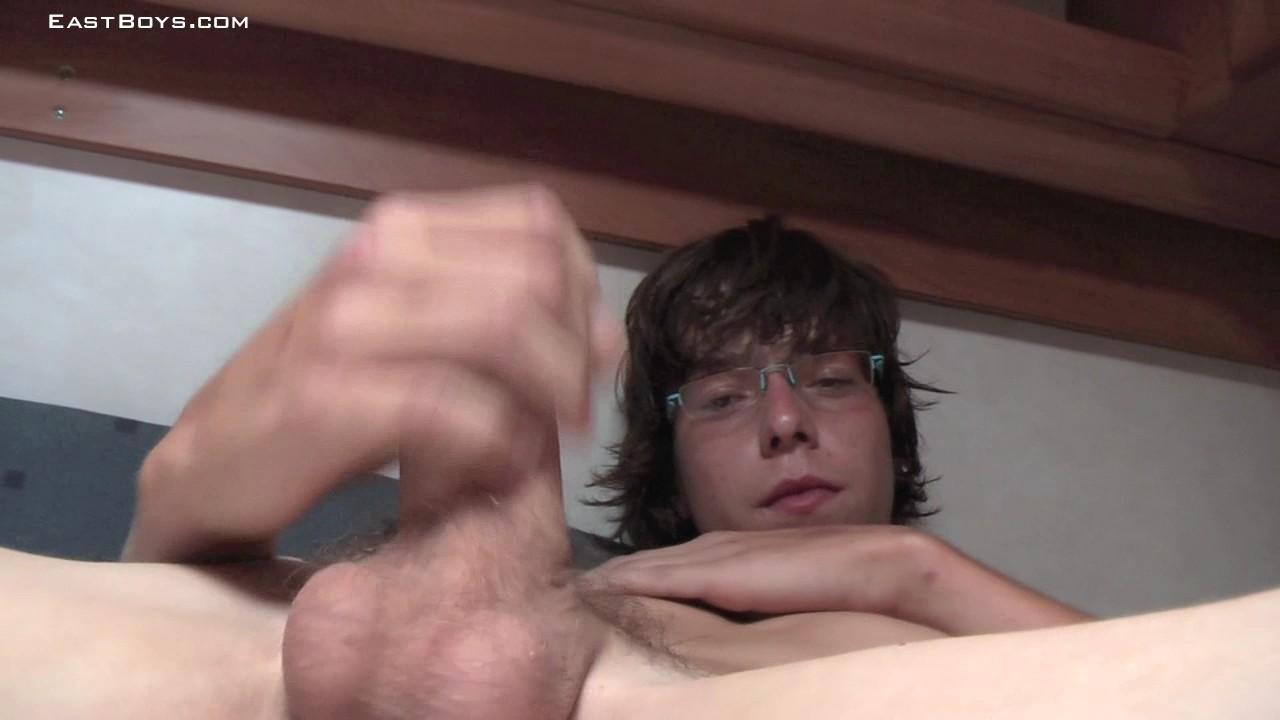 young gay porn