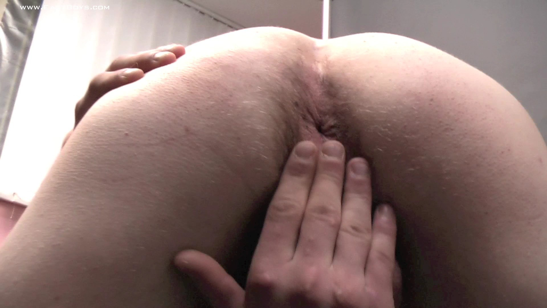 Free gay porn movie red hair tiny penis 2