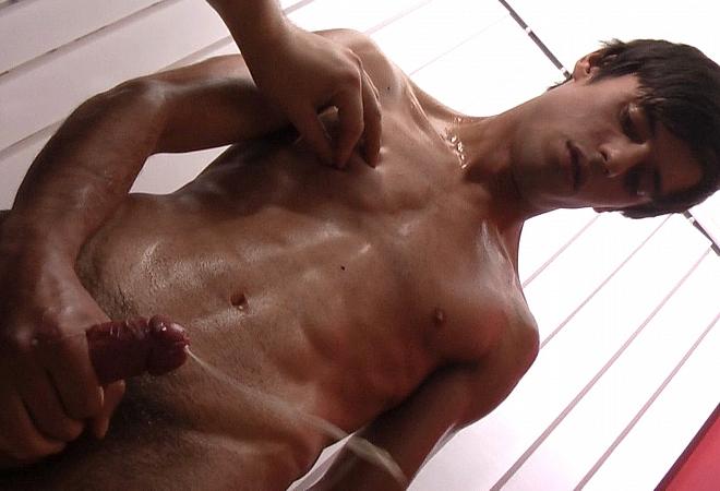 East Boys gay euro-boys video
