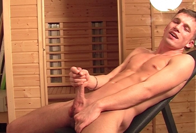 East Boys gay euro-boys video